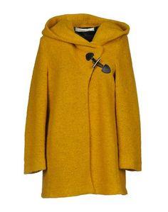 Пальто Foudesir