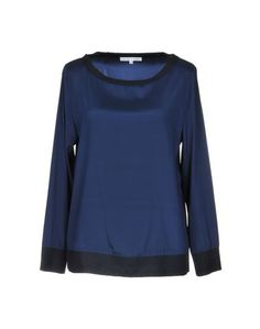 Блузка Shirt C Zero