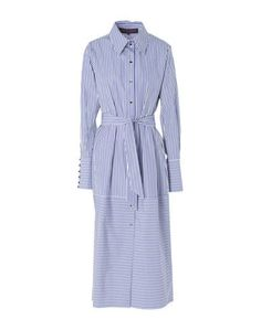 Платье длиной 3/4 Martin Grant