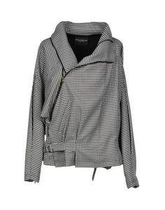 Куртка Erika Cavallini