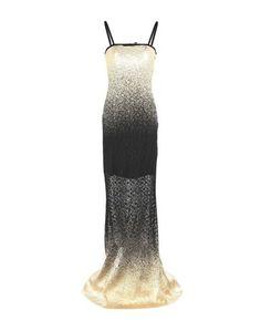 Длинное платье Rubendellariccia
