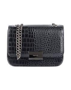 07f539febfd4 Купить женские сумки в интернет-магазине Lookbuck | Страница 4160