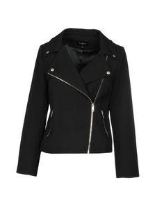 Куртка Frnch