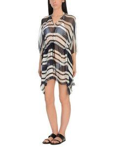 Пляжное платье Dolce & Gabbana