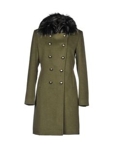 Пальто Violanti