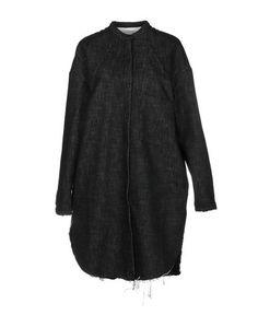 Легкое пальто Nine:Inthe:Morning