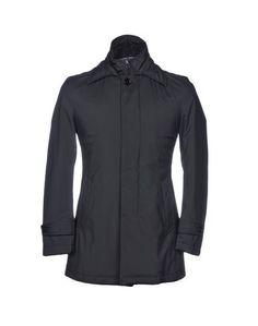 Куртка Noveseisei 966