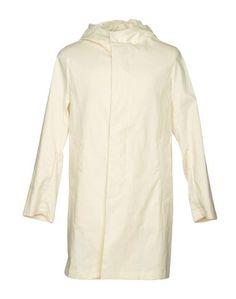 Легкое пальто Traditional Weatherwear