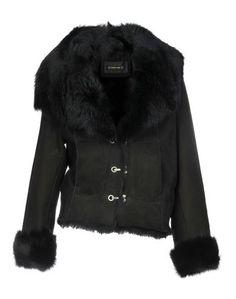 Куртка Plein SUD