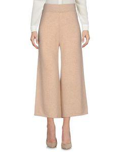 Повседневные брюки ORA