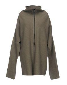 Легкое пальто Barbara Alan