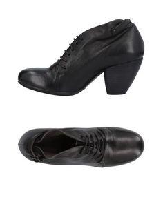 Обувь на шнурках Elisanero
