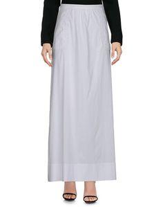 Длинная юбка Kristina TI