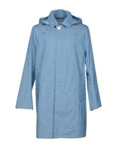 Джинсовая верхняя одежда Traditional Weatherwear