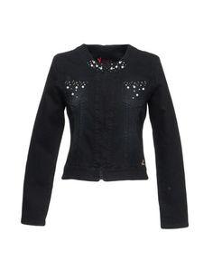 Джинсовая верхняя одежда Lolitas & L