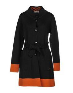 Пальто Sonia Fortuna