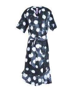 Платье до колена Margo