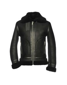 Пальто Junk DE Luxe