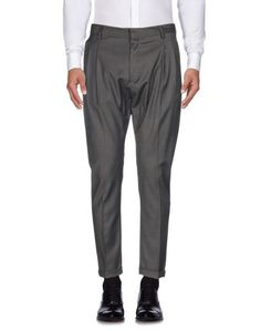 Повседневные брюки Besilent