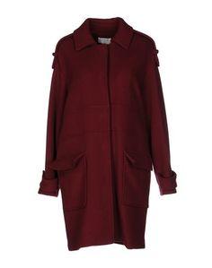 Пальто Sonia DE Nisco