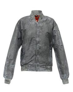 Куртка Simeon Farrar
