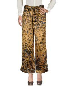 Повседневные брюки Gold Hawk