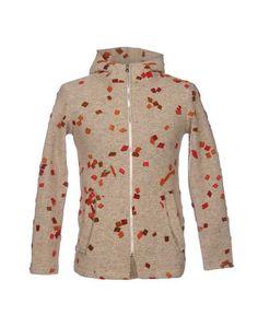 Пальто Besilent