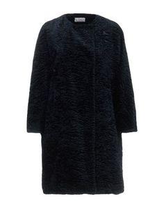 Пальто Alberto Biani