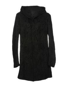 Пальто Masnada