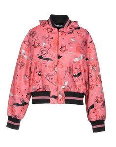 Куртка Vivetta