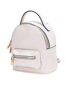 Рюкзаки и сумки на пояс Deux LUX