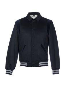 Куртка FBR Veneta