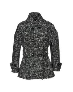 Пальто Coccapani Trend