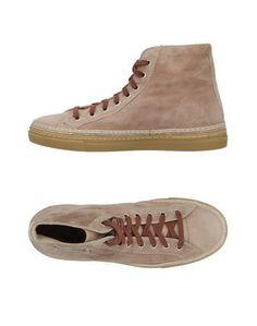 5668cd930d26 Купить женская обувь Braccialini в интернет-магазине Lookbuck ...