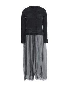 Джинсовая верхняя одежда Liu Jo