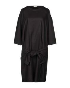 Платье до колена Aalto