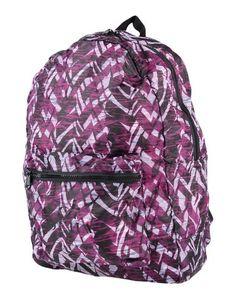 Рюкзаки и сумки на пояс Deha