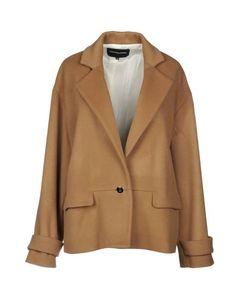 Пальто Margaux Lonnberg