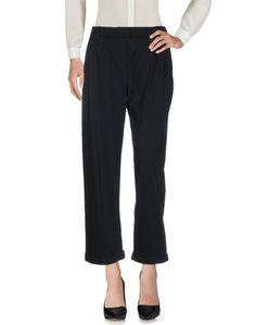 Повседневные брюки Sonia Fortuna