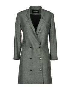 Легкое пальто Margaux Lonnberg