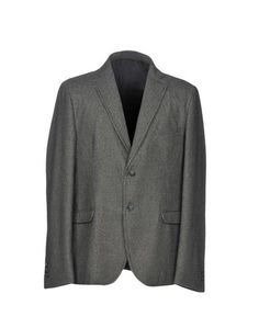 Пиджак Massimo Brunelli