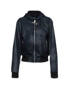 Куртка IMP Deluxe