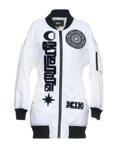 Куртка KTZ