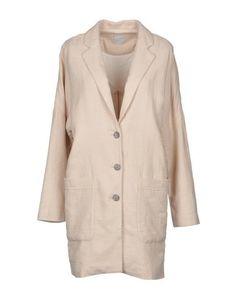 Легкое пальто Yaya