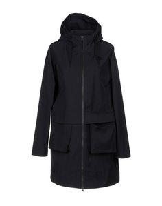 Легкое пальто Nike