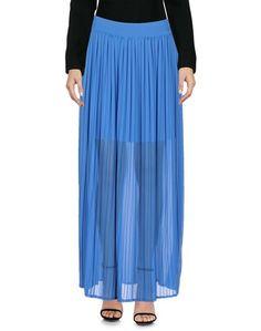 Длинная юбка Kontatto