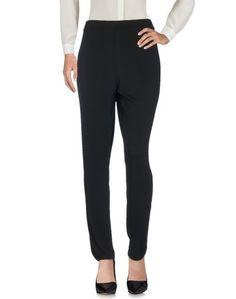 Повседневные брюки Elena Miro