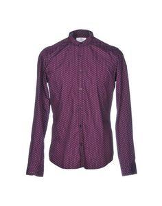 Pубашка Henderson