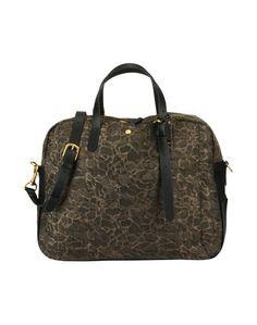 Дорожная сумка Mismo