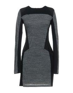 Короткое платье Berenice
